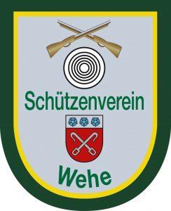 Schützenverein Wehe